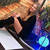 Ирина, 33, г.Воложин