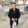 Андрей, 32, г.Островец