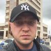 Максим, 35, г.Островец