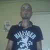 Дима, 26, г.Буда-Кошелёво