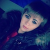 Анастасия, 28, г.Крупки