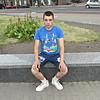 Дима, 29, г.Старые Дороги