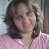 Ekaterina, 31, г.Кировск