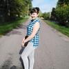 Мария, 25, г.Браслав