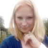 Наталья, 30, г.Хотимск