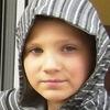 Антоха, 28, г.Бешенковичи