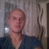 Андрей, 34, г.Свислочь