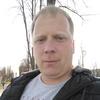 Алексей, 35, г.Орша