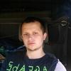 Павел, 24, г.Октябрьский