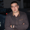 Алексей, 29, г.Несвиж