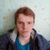 Алексей, 23, г.Несвиж