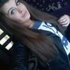 Настя, 23, г.Хойники