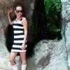 Yulia, 34, г.Лепель