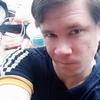 Андрей, 29, г.Чашники