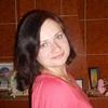 Наталья, 35, г.Сенно