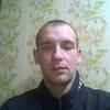сергей, 27, г.Хотимск