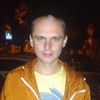 Алексей Жукович, 29, г.Белоозерск