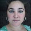 Марина, 32, г.Чаусы