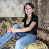 Алинка, 27, г.Елизово