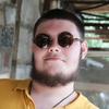 Артём, 18, г.Заславль