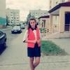 Dasha, 21, г.Мосты