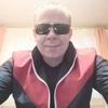 Максим Сильваненок, 30, г.Полоцк