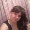 Юлия, 29, г.Калинковичи