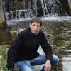 Виталя S, 35, г.Петриков