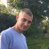 Александр, 27, г.Костюковичи