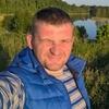 санекка, 29, г.Шумилино