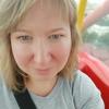Евгения, 38, г.Минск