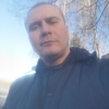 Женька, 28, г.Светлогорск