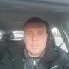 Саша, 32, г.Заславль