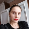 Nika, 29, г.Бобруйск