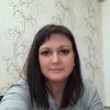 Юлия, 32, г.Лида
