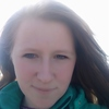 Кристина, 24, г.Петриков