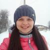 Анастасия, 28, г.Краснополье