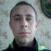 Николай, 33, г.Червень