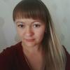 Татьяна, 32, г.Солигорск