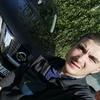 Сергей Лычик, 22, г.Бобруйск