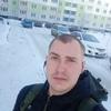 Сергей, 24, г.Островец