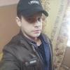 Дмитрий, 32, г.Петриков