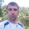 Alexander Grigoriev, 27, г.Могилёв
