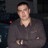 Алексей, 30, г.Несвиж