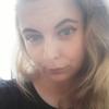 Nataliya, 31, г.Полоцк