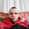 Николай, 30, г.Смолевичи