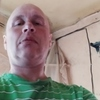 Андрей, 30, г.Буда-Кошелёво