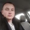 Дмитрий, 29, г.Мозырь