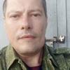 Дима, 30, г.Барановичи