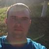 Денис, 30, г.Витебск